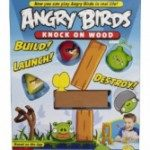 angry-birds-knock-on-wood-game-150x150-1