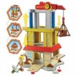 bob-the-builder-construction-tower-150x150-1