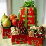 christmas-gift-baskets-150x150-1