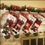 christmas-stocking-stuffers-for-men-150x150-1