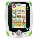 leapfrog-leappad-explorer-learning-tablet-150x150-1