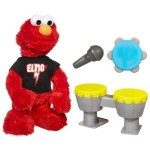 lets-rock-elmo-by-sesame-street-150x150-1