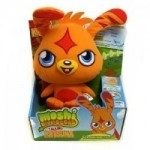 moshi-monsters-talking-plush-toy-150x150-1