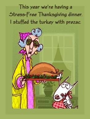 maxine-thanksgiving-1