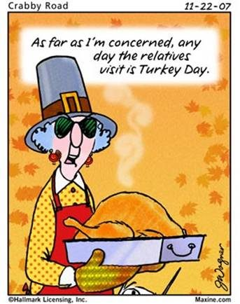 maxine-thanksgiving5-1