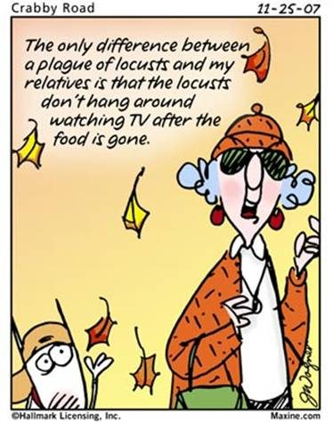 maxine-thanksgiving8-1