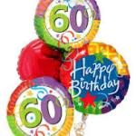 60th-birthday-party-gift-ideas-1