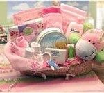 baby-shower-gift-baskets-150x134-5