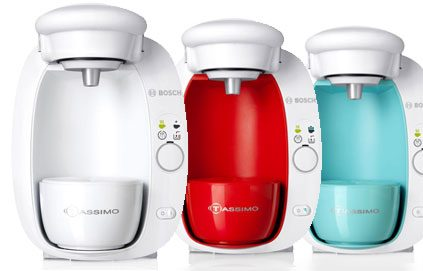 bosch-tassimo-t20-white-with-color-kits