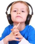 five-years-old-boy-with-headphone-isolated-on-white-2