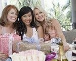 bridal-shower-checklist-for-the-perfect-bridal-shower-150x121-1