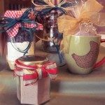 homemade-christmas-gifts-in-a-jar-150x150-1