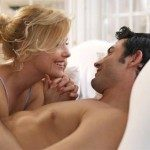 how-to-please-a-woman-in-bed1-150x150-1