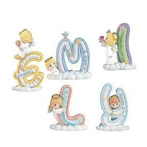 personalized-precious-moments-alphabet-letters