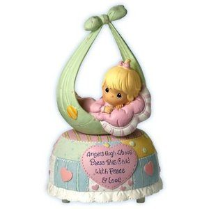 precious-moments-little-blessings-baby-musical-tune-always-in-my-heart