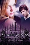 shadow-kiss-vampire-academy-series-by-richelle-mead-1
