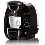tassimo-t20-coffee-and-hot-beverage-maker-150x150-1-2