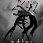 the-hush-hush-book-by-becca-fitzpatrick-150x150-1