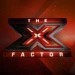 the-x-factor-150x150-1