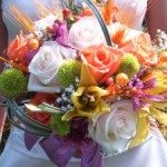 who-pays-for-weddings-150x150-1