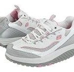 womens-skechers-shape-up-shoes-150x146-1