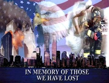 in-memory-of-september-11
