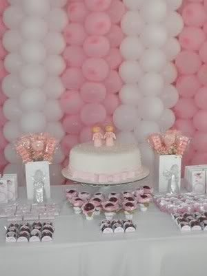 pink-shower-balloons