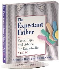 the-expectant-father-2