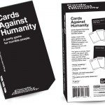 cards-against-humanity-150x150-1