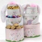 easter-bunny-gift-tower-150x150-1