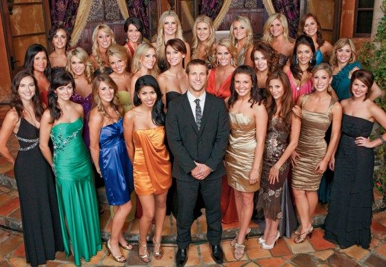 the-bachelor-2010-jake-pavelka-on-the-wing-of-love