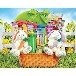 wine-country-easter-basket-150x150-1