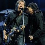 bruce-springsteen-working-on-a-dream-world-tour-150x150-2