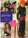 dereon-girls-collection-thumbnail