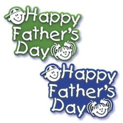 happy-fathers-day-2008