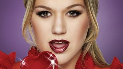 kelly-clarkson-1