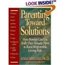 parenting-solutions-thumbnail-1
