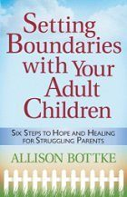 settingboundaries_bookcover-3