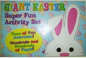 giant-easter-super-fun-activity-set