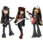 bratz-dolls-sexualizing-girls-150x150-7