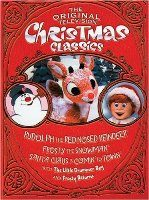 classic-christmas-movies-2
