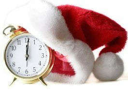 last-minute-christmas-gifts-9