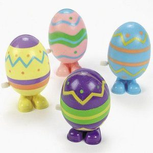 12-wind-up-jumping-easter-eggs