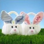 personalized-easter-basket-150x150-1-2