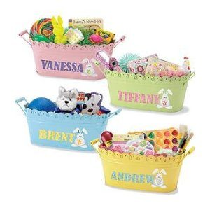 personalized-easter-baskets