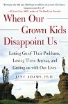 when-our-adult-children-disappoint-us-3