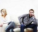 stuck-in-a-relationship-rut1-150x127-1-2
