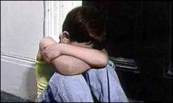 sexually-abused-child-3