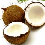 coconut-oil-health-benefits-150x150-5-2