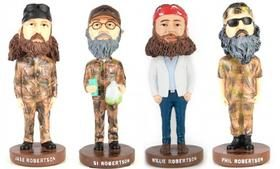 duck-dynasty-bobbleheads